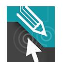 Webdesign Losser - Grafisch ontwerper en webdesigner uit Losser, Twente