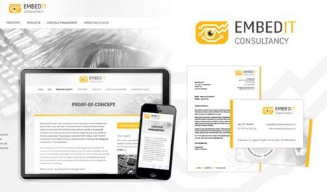 Embedit Consultancy