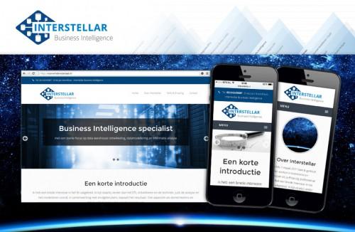 Interstellar Business Intelligence, Arnhem